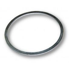 Призонное кольцо ламинум для смесителя бетона BHS (БХС)