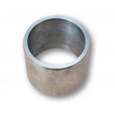 Распорная втулка для смесителя бетона BHS (БХС)