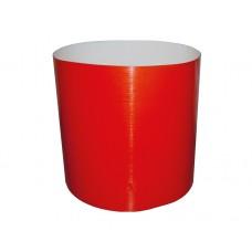 Рукав разгрузки бетона Truckflex (Тракфлекс)