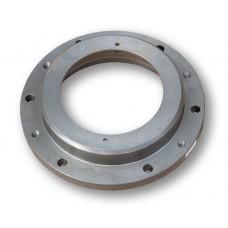 Приемное кольцо для бетоносмесителя BHS (БХС)