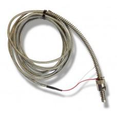 Датчик температуры бетонной смеси для смесителя бетона БХС