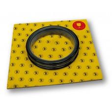 Контактное уплотнительное кольцо для бетоносмесителя BHS Sonthofen (БХС)