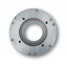 Крышка подшипника для смесителя бетона BHS (БХС)