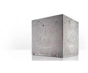 Куб бетона - стоимость в производства в Санкт-Петербурге